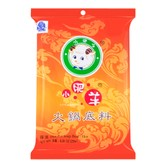 LITTLE SHEEP Hot Pot Soup Base Spicy Flavor 235g