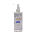 MANDOM BIFESTA Cleansing Lotion Bright Up 300ml