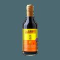 李锦记 味极鲜特级酱油 500ml (不加防腐剂)