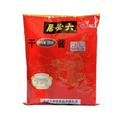 六必居 干黄酱 350g 北京老字号