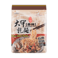 DAJIA Stirred Noodles Spicy Sauce 4-pack 464g