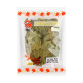 """KOTASHIMA"" Bay Leaves"