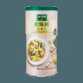 太太乐 All Purpose Seasoning Mix No MSG 229g