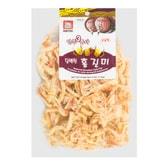 韩国HAITAI海太 手撕鱿鱼条 原味 170g