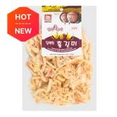 HAITAI Seasoned Shredded Squid 170g