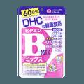 DHC Vitamin B 120 Tables