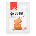 卫龙 鱼豆腐 12包入 180g