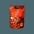 日本NISSIN日清 坚果巧克力脆