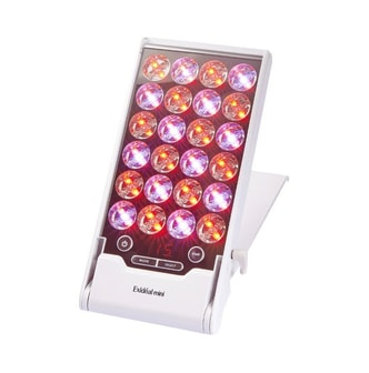 EXIDEAL Mini LED Beauty Equipment EX-120
