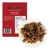 小六陈卤 辣味牛肉角 114g USDA 认证