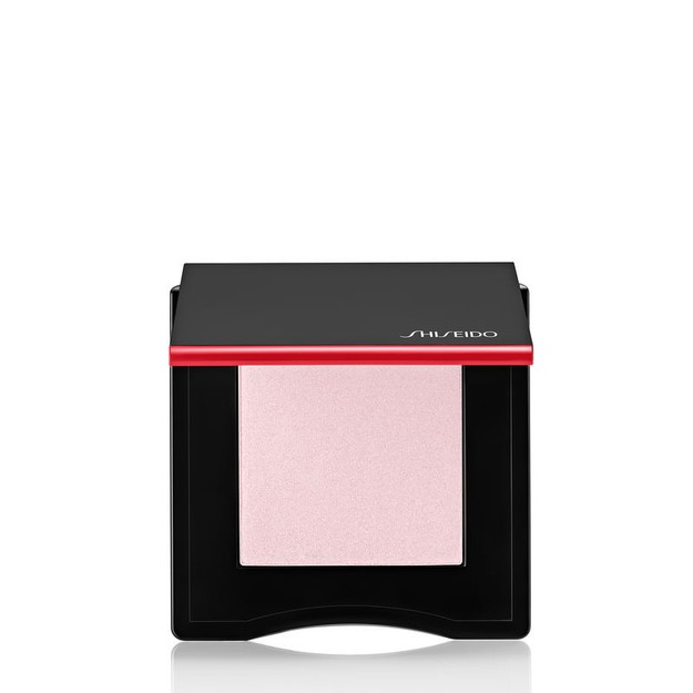 SHISEIDO InnerGlow CheekPowder #10