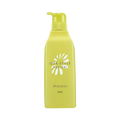 POLA 宝丽||Idea Style 天然温和洗发水||600ml