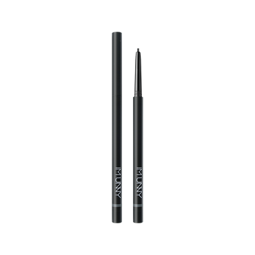Ultra Slim Eyeliner Black S01