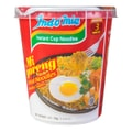 INDOMIE Cup Goreng Fried Noodles 75g