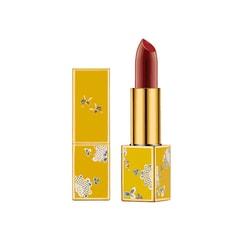 BIOHYALUX Biohyalux X Forbidden City Limited Edition Lipstick Maple Leaf Red 3.2g
