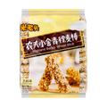 Wheat Sticks Highland Barley Sesame Flavor 400g