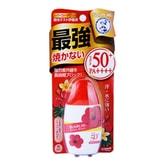 日本ROHTO乐敦 SUNPLAY 强力抗紫外线防晒霜 SPF50+ PA++++ 30g