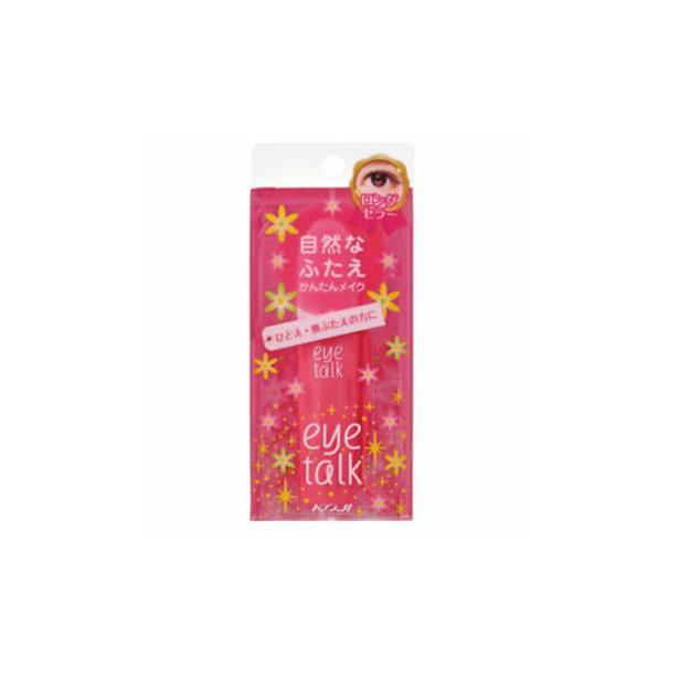 商品详情 - 日本 KOJI 蔻吉双眼皮贴胶水 8ml - image  0