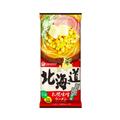 DHL直发【日本直邮】日本MARUTAI 北海道札幌昆布味噌叉烧拉面 2人份185g