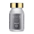 【日本直邮】兴和制药 MIRAI LAB NMN6000 高纯度抗衰老 逆龄丸
