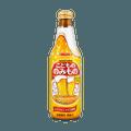 【派对专供 宝宝饮料】日本SANGARIA 无酒精啤酒饮料 335m