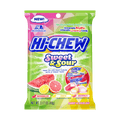 MORINAGA Hi-chew Sweet & Sour Mix 90g