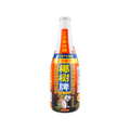 海南椰树牌 椰汁 大瓶分享装 1.25L 国宴饮料
