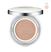 SULWHASOO Perfecting Cushion No.21 Medium Pink SPF50+ PA+++ 15g*2