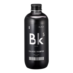 CALATAS Black Shampoo 250ml