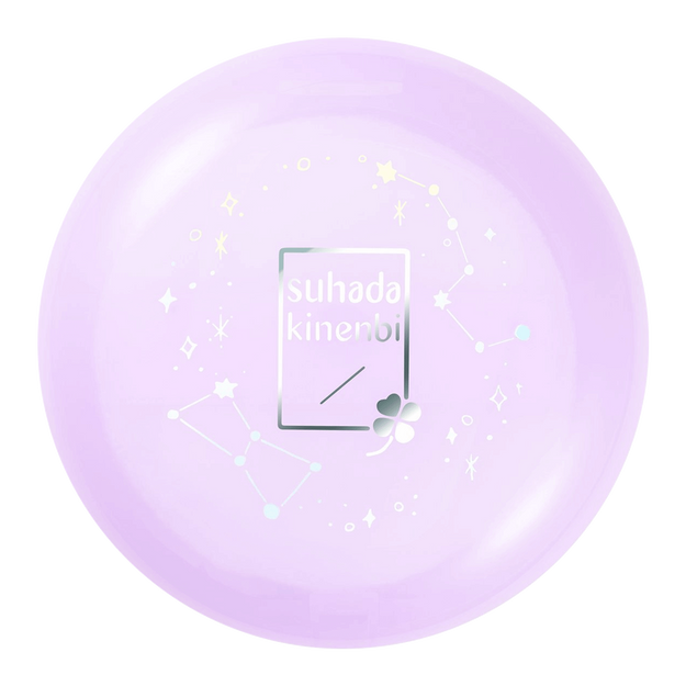 Product Detail - SANA SUHADA KINENBI Skin Care Powder 10g - image 0