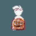 【冷冻】新健康 甜香芝麻饼 15.8oz