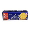 韩国 HAITAI 海太 低糖低热量ACE咸味饼干 121g