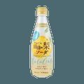 Pear Soda 410ml