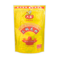 LIUPO Spicy Hot Pot Soup Base 580g