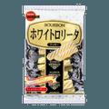 日本BOURBON波路梦 芝士奶油白酥条 105g