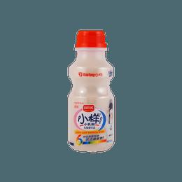 小样 大瓶装 乳酸菌饮品 330ml