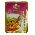 【马来西亚直邮】马来西亚 UNCLE SUN 娘惹蒸鱼酱 150g