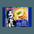日本MYOJO明星 速食乌冬汤面 鲜香鸡汤口味 205g