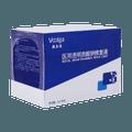 VOOLGA Medical Sodium Hyaluronate Ampule 1ml*30
