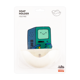 Miniso Adventure Time- Soap Holder