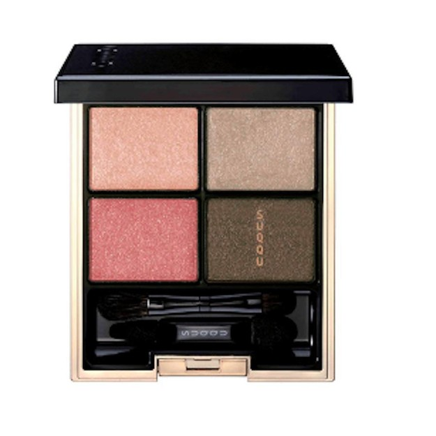 Product Detail - SUQQU Designing Color Eyes Makeup Eye Shadow 03 - image  0