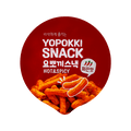 YOUNGPOOONG Yopokki Shaped Snack Hot & Spicy 50g