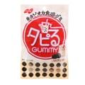 【日本直邮】 NOBEL诺贝尔黑糖珍珠奶茶味 软糖 70g