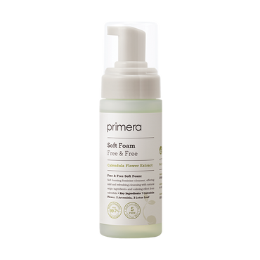 PRIMERA Free&Free  200ml