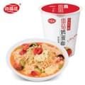 Tomato Egg Soup 70g