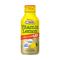 C1000 Vitamin Lemon Nyusankin 114g