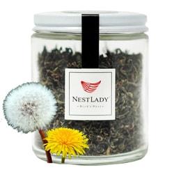 美国 NESTLADY  祛痘 清热解毒   蒲公英茶 25 g