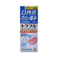 DAIICHISANKYO Traful Quick Shot 20ml