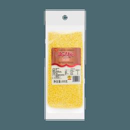 森宝源 大黄米 煮粥香醇 500g