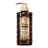 MOIST DIANE Oil Treatment Extra Damage Repair 500ml